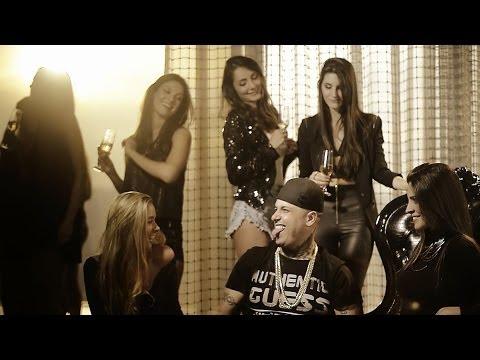 Marc Anthony - PISO 21 ft. Nicky Jam - Suele Suceder (Video Oficial) @Piso21Music | Musica Nueva 2014