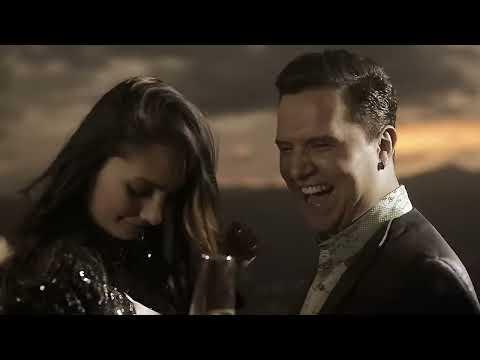 PISO 21 ft. Nicky Jam - Suele Suceder (Video Oficial) @Piso21Music   Musica Nueva 2014