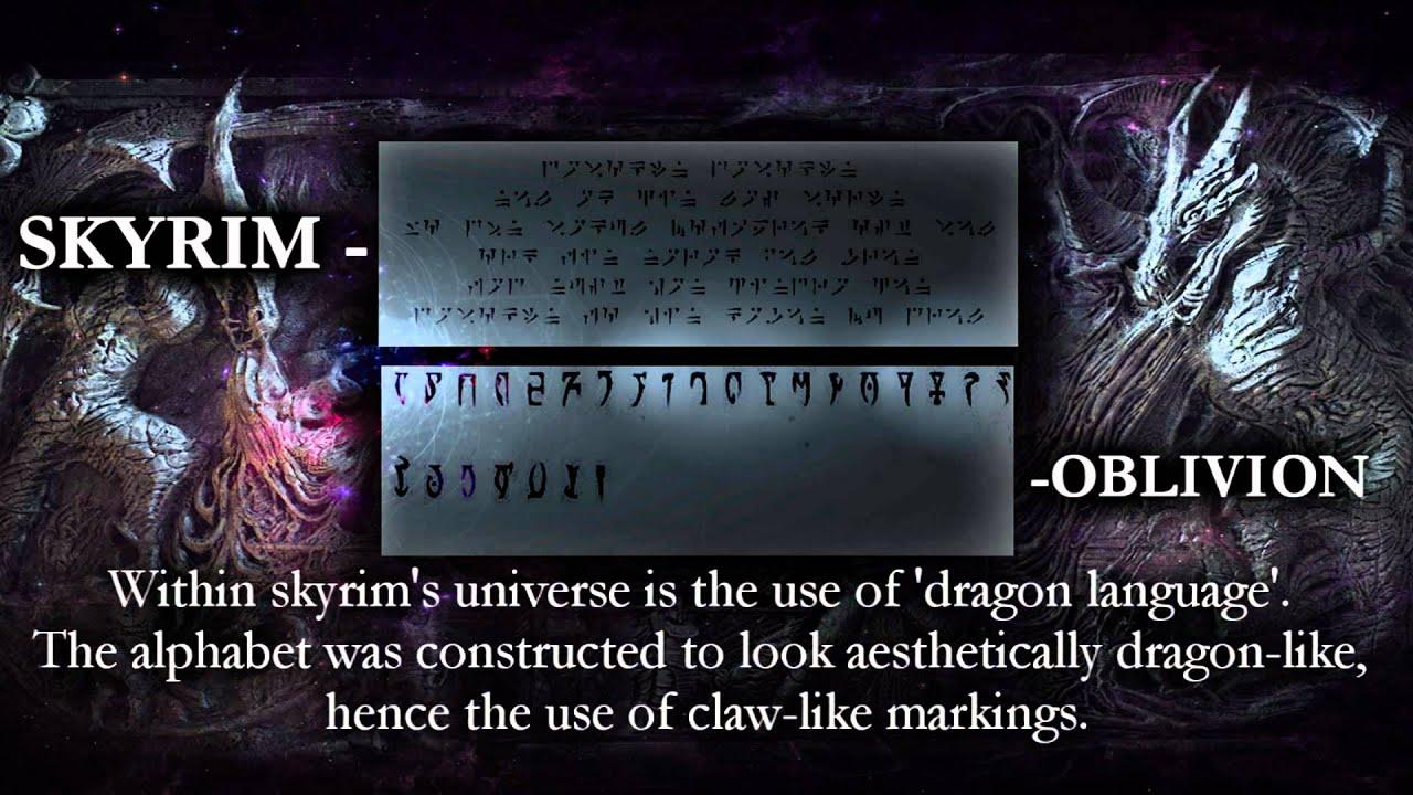 Lets play skyrim modded feat jullvia warrior of the silken skin part 3 sex with jullviaxxx - 4 3