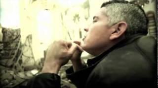 Haiti Leve Music video by Kreyol La