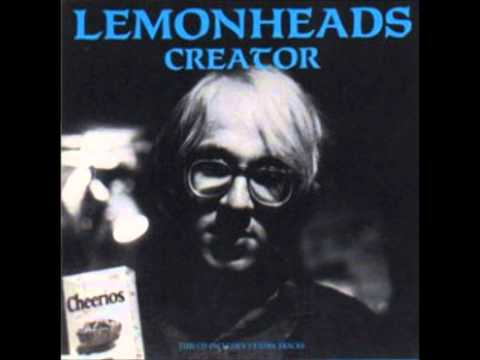 The Lemonheads - Clang Bang Clang
