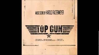 Top Gun Anthem (Instrumental version without guitar)