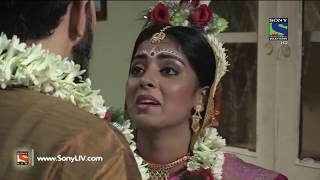 Crime Patrol Dial 100 - क्राइम पेट्रोल - Chunauti - Episode 271 - 24th October, 2016