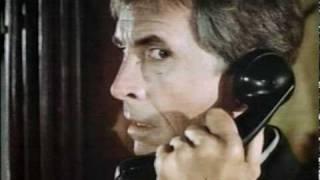 Psycho II (1983) (TV Spot 3)