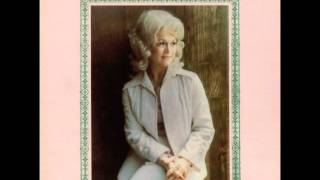 Watch Jean Shepard Ill Fly Away video