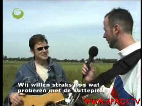 6Pack - Friesland - Kuttepiel