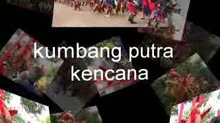 Download Lagu Kumbang putra kencana(kpk) jamaica Gratis STAFABAND
