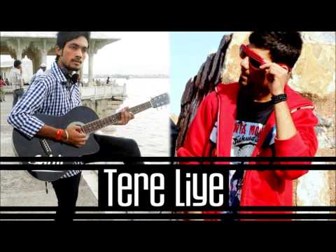 Tera Liya Sahil Feat New Indian Songs video