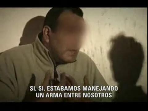 policias en tucuman 2.flv