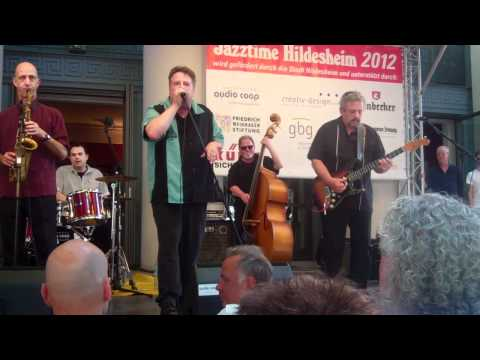 Roomful_of_blues (2).MP4