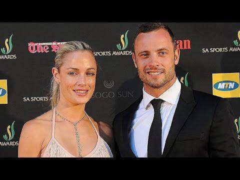 Oscar Pistorius Murder Update, Midnight Rider & Freddie Gray Trial