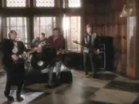 Bodeans - Close to Free