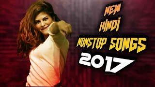 download lagu Bollywood Party Songs 2017  Non Stop Hindi Party gratis