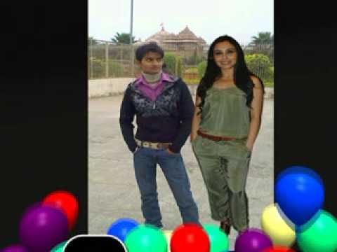 Deepak Motihari Bhojpuri Songs 2 video