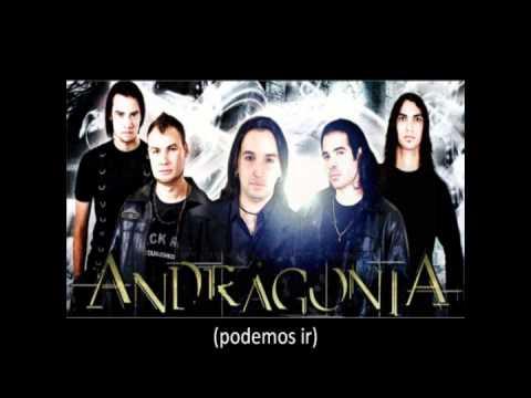 traduçao da musica Guitar Flash por Andragonia