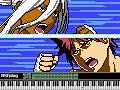 【食戟のソーマ3期OP2】ファミコン音源で シンボル