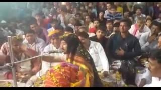 Download Gaman Santhal | Gujarati Ragadi & Halariya | FULL VIDEO SONG | 3Gp Mp4