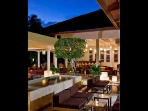 **Superb Investment ** 5* Luxury Hotel Suites on Sal Island CAPE VERDE .wmv