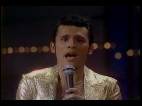 you Are My Destiny -- Sha Na Na video