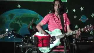 Nir Hara Pakhi by BAND ARJAN in Geography-DU Nobin Boron'15