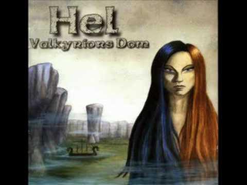 Hel - Valkyriors Dom