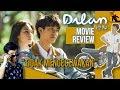 Dilan 1990 Movie Review