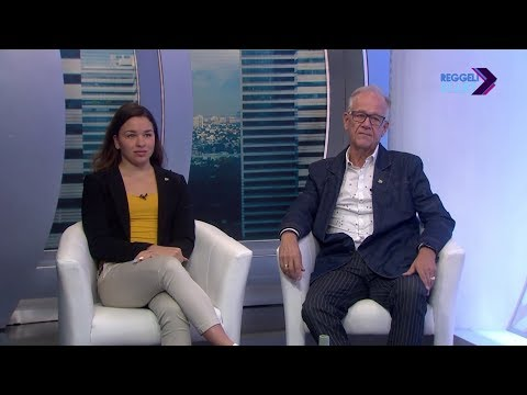 DIGI Sport, Reggeli Start - Késely Ajna, Turi György