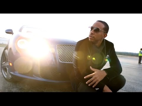 New Music: Ludacris – 'Tom Ford (Freestyle)'