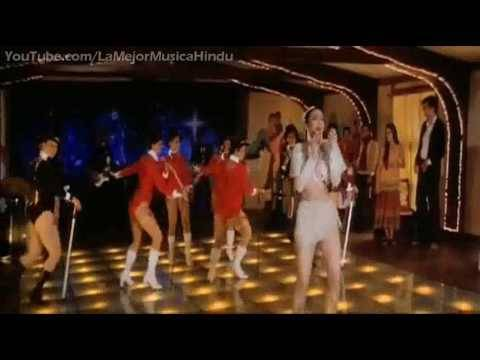 Best Disco Hindi Mix Songs  Golden Bollywood Jazz 70s 80s  - Hd video