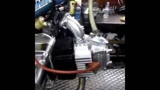 MOTO HIPPY TAKEGAWA PLUS-R 4SM 59mm_NEW.avi