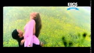 Pyar ka Punchnama - Wada Raha song - Khakee.flv