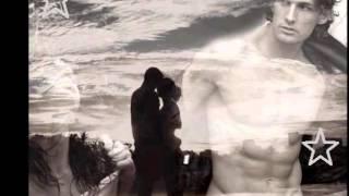 Miriam Hernández - No Pense Enamorarme Otra Vez