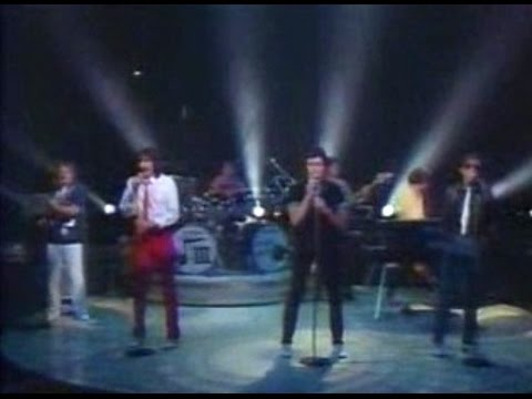 THREE DOG NIGHT  Liar  (Live w / lyrics)