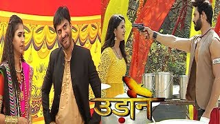 Serial Udaan 20th February 2018 | Upcoming Twist | Full Episode | Bollywood Events