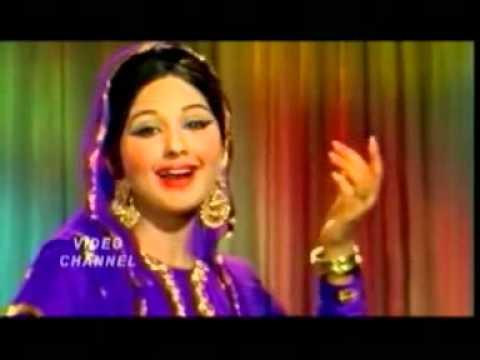 Jane kyu Log Mohbat kiya karte hain by vijay karan wih  JHANKAR...
