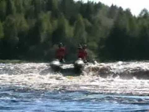 видео рыбалка на реке шуя
