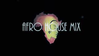 MIxx Afro House Batukada (MiXxxX) AFRICAN MamBo × Dj THIAGO AFRO HOUSE Mix