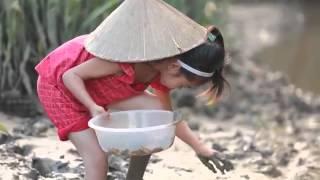 Phim Ngắn - Trung Thu