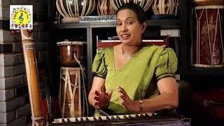 11. Noorthi (Natya) Gee | Mema Gimhana Song