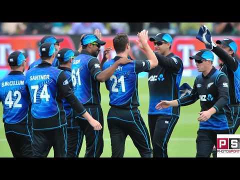 Martin Guptill (93* off 30 ball) post 2nd ANZ ODI v Sri Lanka, Christchurch