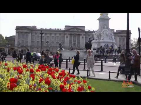 London for tourists – Visit St ...