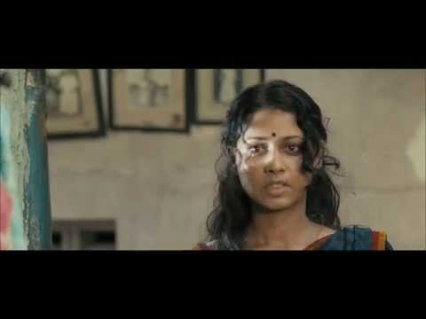 Vidiyum Mun - Pooja Umashankar Decides To Go To Bombay video