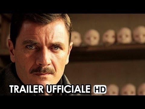 The.German.Doctor.Wakolda.2013.iTALiAN.DVDRip.XviD-TRL.avi