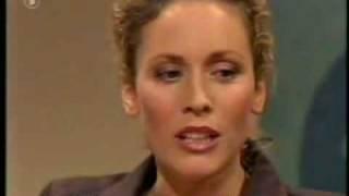 Claudia Hiersche (Entrevista)