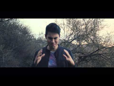 Here Without You (3 Doors Down) - Sam Tsui & Kurt Schneider Cover video