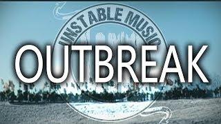 ''Outbreak'' Inspiring Motivation Rap Beat (prod. by Unstable Music)