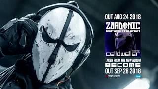 Zardonic - Before The Dawn (ft Celldweller)