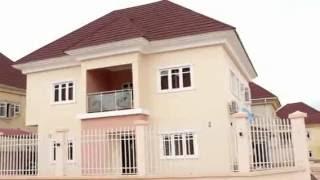 COPEN GROUP (Goshen Estate) Properties Available for Sale In Enugu, Nigeria