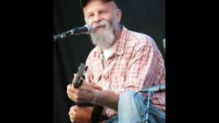 SEASICK STEVE - PROSPECT LANE