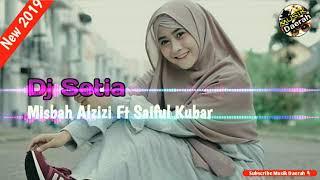 Lagu Aceh Terbaru Setia Dj Breackbeat Terbaru 2019